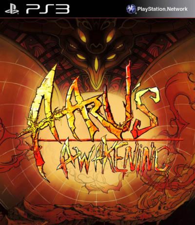 Aarus Awakening+FIX -EUR-NPEB02133-PKG