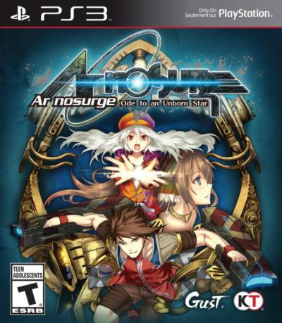 Ar Nosurge Ode To An Unborn Star-USA-[BLUS31478][FOLDER GAME]