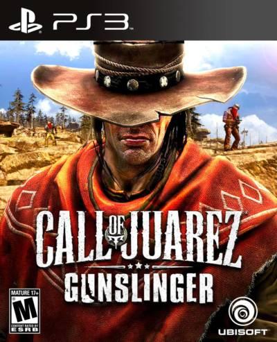 Call of Juarez Gunslinger+fix-USA-NPUB31079-PKG