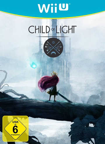 Child Of Light-USA-(LOADIINE)