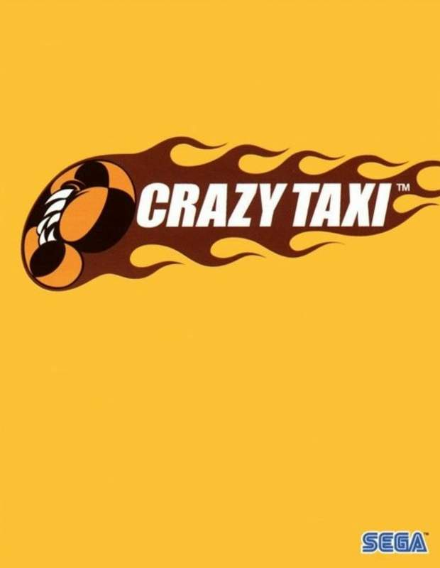 Crazy Taxi-USA[NPUB30242]-FIX-PKG