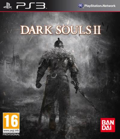 Dark Souls 2 -USA-BLUS41045-folder game