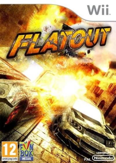 Flatout-USA-ISO