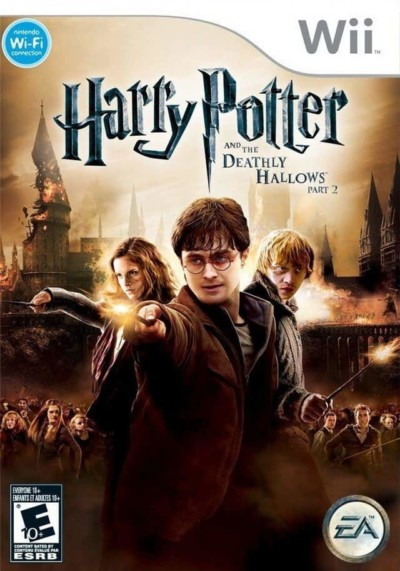 Harry Potter And The Deathly Hallows Part 2-USA-NTSC-ISO