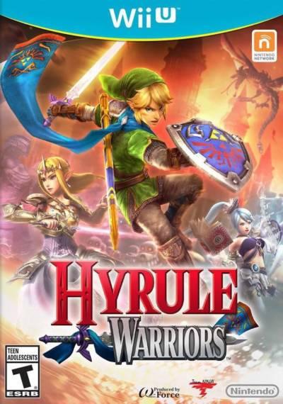 Hyrule Warriors-USA-(wud)
