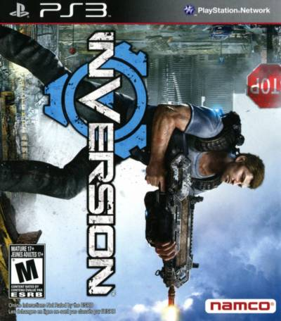 Inversion -USA-BLUS30360-foldergame