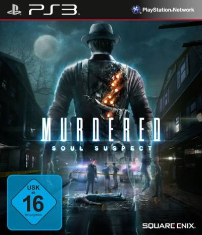 Murdered Soul Suspect-EUR[BLES01836][Folder game]