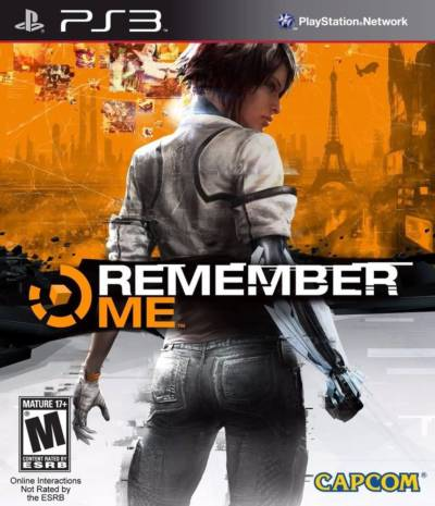 Remember Me -EUR-BLES01701-folder game