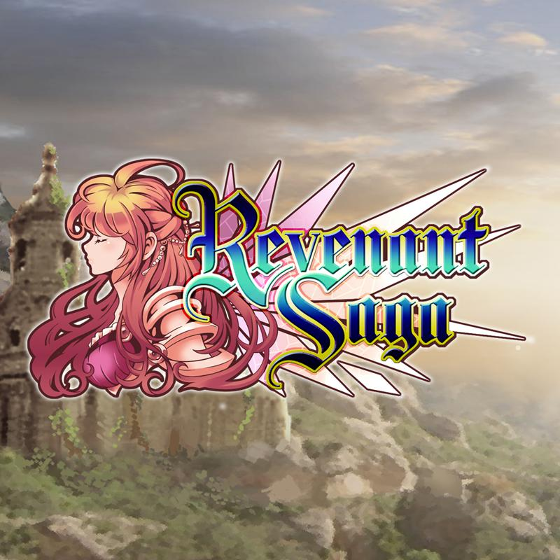 Revenant Saga-USA-[NPUB31863]-PS3 ISO-FIX-PKG