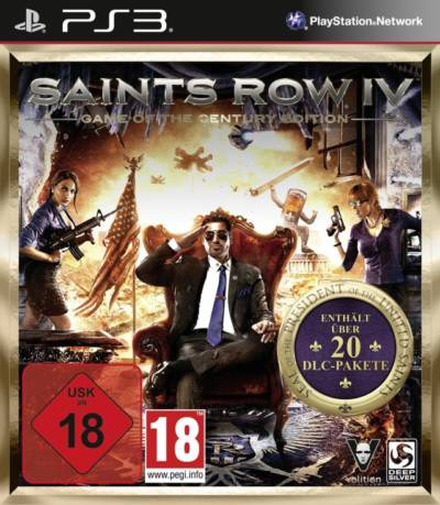 Saints Row IV – Game of The Century Edition -EUR-BLES02019-foldergame