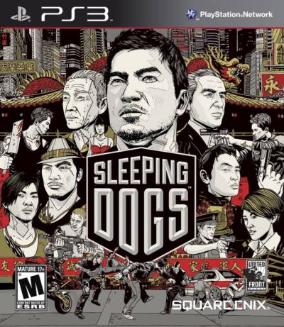 Sleeping Dogs -EUR-BLES01661-folder game