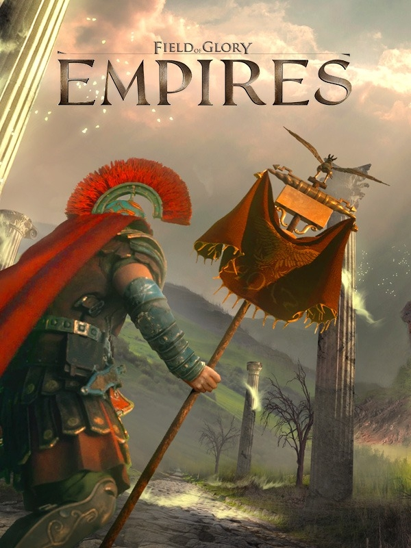 Field of Glory Empires MULTi4-ElAmigos