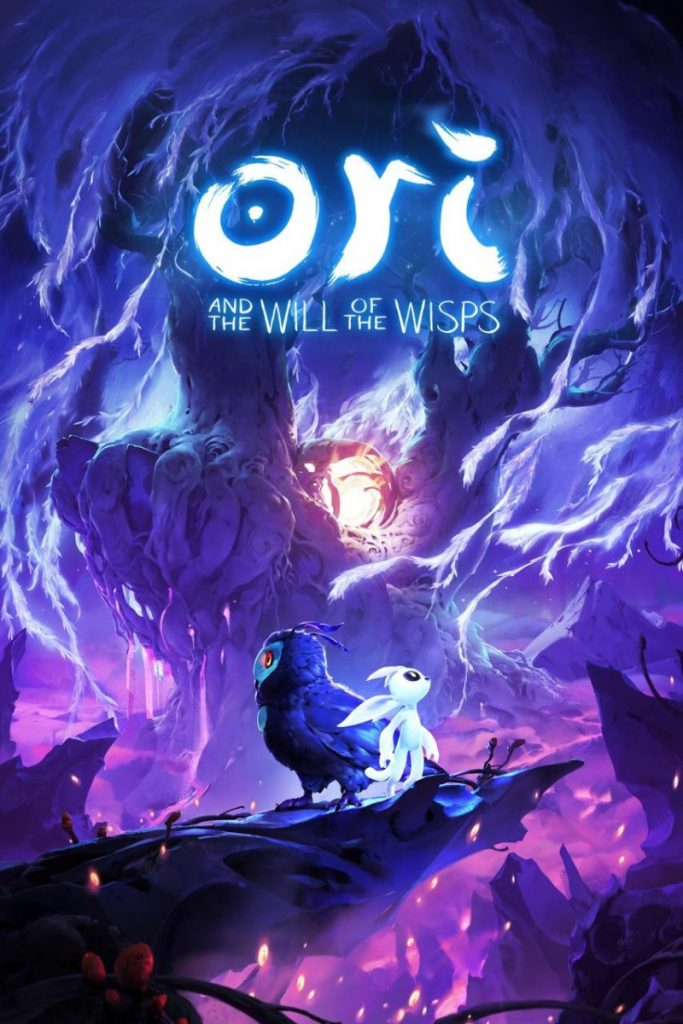 Ori and the Will of the Wisps MULTi21-ElAmigos
